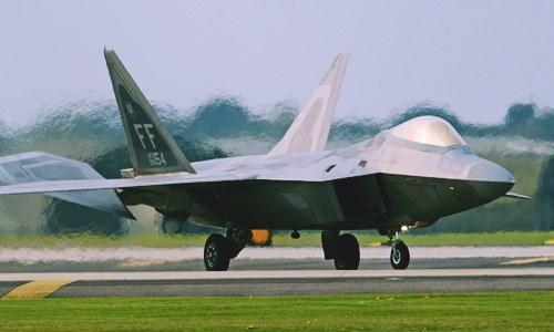 Lockheed Martin to form a long-term defense partnership with India