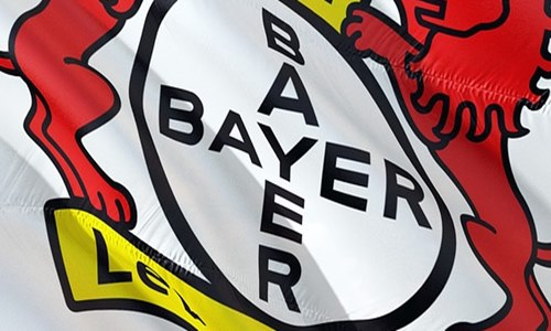 Bayer's Roundup weed killer caused cancer