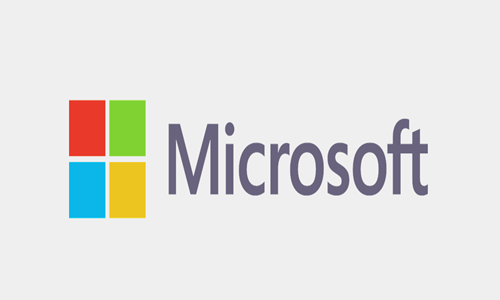 Bureau Veritas & Microsoft sign global AI-based testing services deal