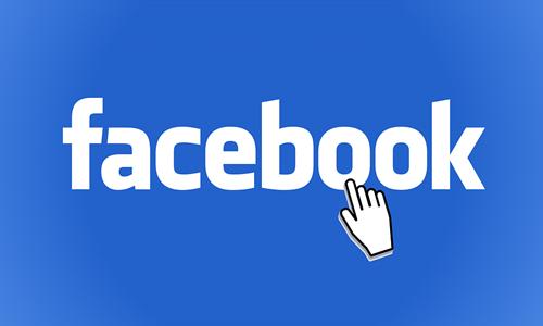 Facebook perturbed about extra regulatory intrusion in Australia