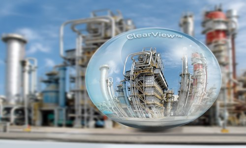 Haldor Topsoe launches ClearView™ for optimal plant performance