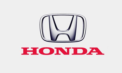 Honda, Hino Motors to join Toyota, SoftBank's self-driving car unit