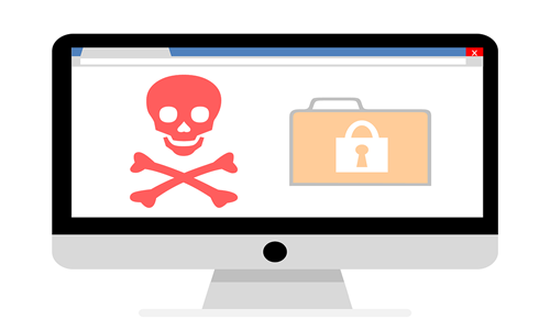 Norsk Hydro production suspended due to LockerGoga ransomware attack