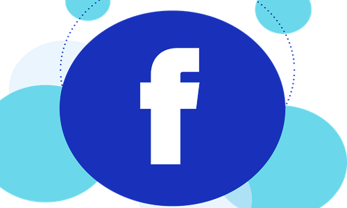 Facebook adds new feature to make news feed algorithm more transparent