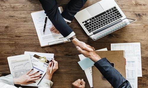 Gardner Denver to ink merger agreement with unit of Ingersoll-Rand