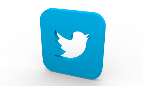 Twitter to launch 'Hide Replies' feature to tackle abusive content