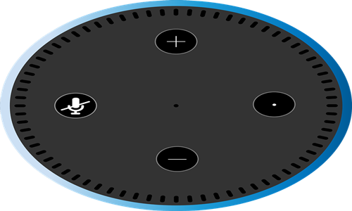 Amazon working on an Alexa-powered emotion tracking wearable