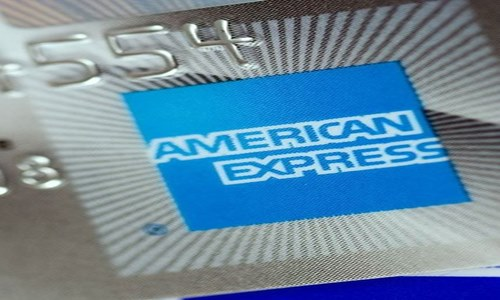 American Express to acquire restaurant reservation platform Resy