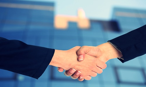 Kia, Hyundai make €80m investment in Rimac for sports EV partnership