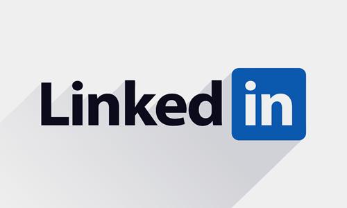 Microsoft buys Drawbridge to support marketing platform of LinkedIn