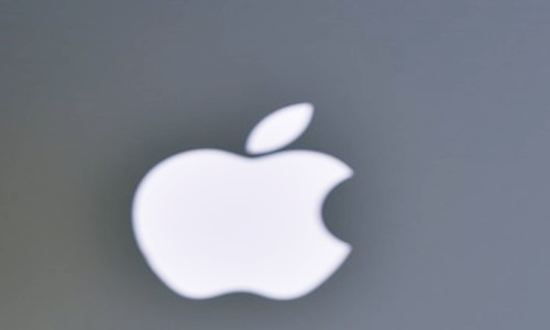 Apple buys self-driving start-up Drive.ai just days before it lays off