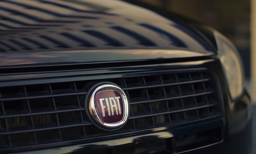 Fiat Chrysler calls off its proposed merger with Renault S.A.