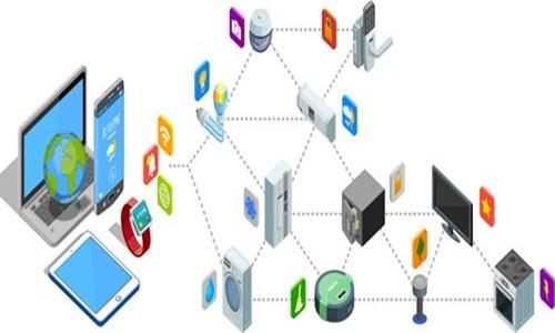 Verimatrix, moTV.eu secure Mongolsat Networks' DVB-S Delivery services