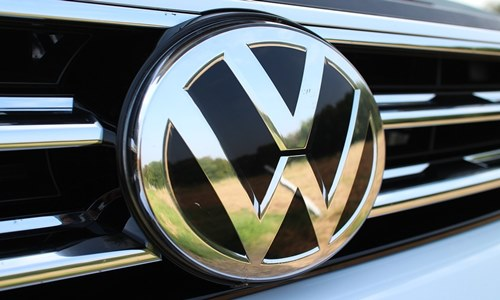 Volkswagen exits deal with self-driving car software startup Aurora