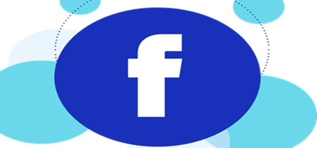 Facebook agrees to pay USD 5 billion for data-privacy claims