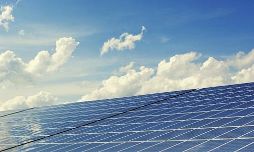 Inverter manufacturer giant FIMER to buy ABB's solar inverter business