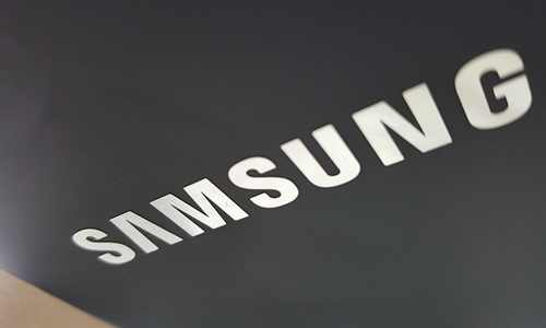 Samsung keen on working with Indian telcos for 5G rollout