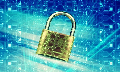 Securonix advances security operations with next-Gen SIEM Platform