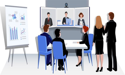 Accenture to procure Australian analytics consultancy Analytics8