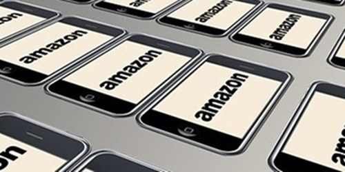 Amazon buys ownership of flash storage startup E8 for Web Services
