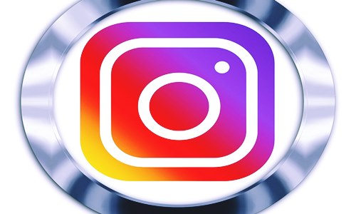 Instagram breaks ties with Hyp3r over alleged violation of user data