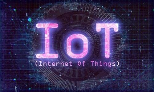 Hitachi Vantara brings IIoT IoT with Lumana Manufacturing Insights