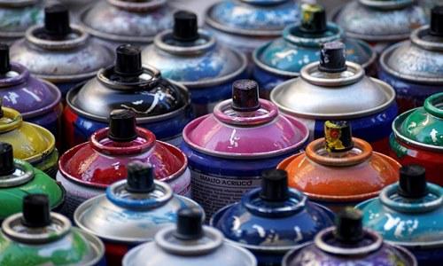 IBP acquires Minnesota Spray-Foam and Northeast Spray Insulation