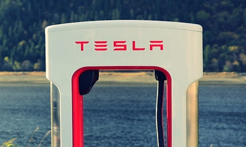 Sigma Lithium in talks to supply lithium to Tesla and other automakers
