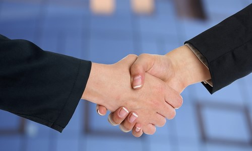 Cognizant seals a deal to acquire London-based tech firm Contino