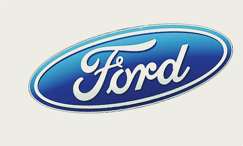 Ford and Mahindra announce a new joint venture to develop new cars