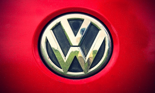 Volkswagen Group announces a merger with its three units in India