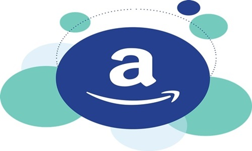 Amazon contemplates opening checkout-free supermarket in Q1 2020