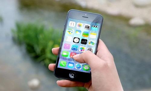 apple-supplier-salcomp-purchases-nokias-defunct-unit-chennai