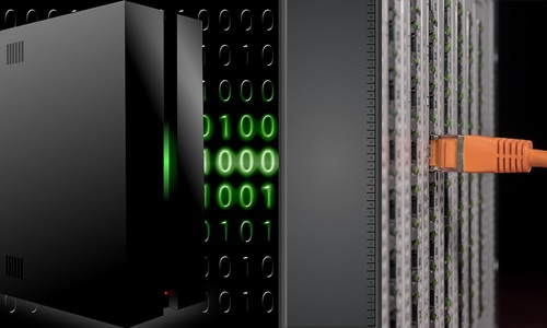 HPE & NREL ink AI Ops R&D deal to optimize data center energy use