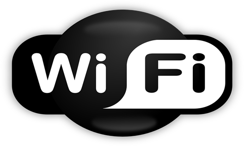DHI Telecom merges TepWireless, TravelWiFi to improve WiFi connectivity