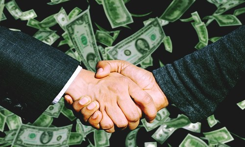General Atlantic leads $150M Series C funding round for Ruangguru