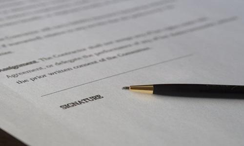 Idorsia enters into a license agreement with Mochida for daridorexant