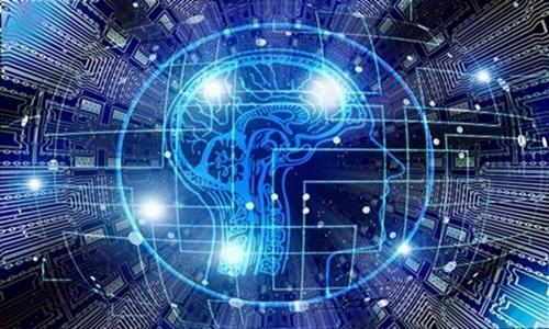 TeraRecon presents AI Sync™ technology to update its EnvoyAI™ platform