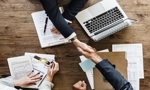 TowerJazz & Aledia ink process development partnership agreement
