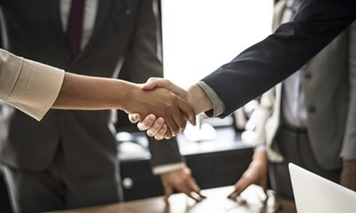 Fujifilm announces plan to terminate Xerox sales partnership in 2021